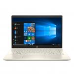 Laptop HP Pavilion 14-ce3018TU (8QN..