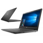 Laptop Dell Vostro 15 3580 T3RMD2/CPU Intel®