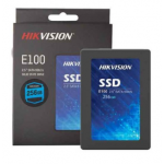Ổ cứng SSD 256G HikVision E100 Sata III 6Gb/s