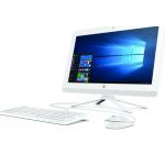 PC HP All In One 22-b017l i5-6200 4G 1000G DV