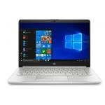 Laptop HP 14s-cf0135TU 1V884PA |Core™ i3-8130