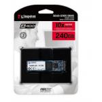 Ổ cứng SSD Kingston A400 M.2 2280 SATA III 24