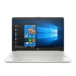 Laptop HP 15s-du0126TU (1V888PA) (i..