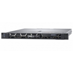 Server Dell PowerEdge R440 (4x3.5