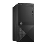 PC Dell Vostro 3670 i7-9700/Ram 8G/ HDD 1tb/